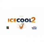 Exploration Aventure Ice Cool 2