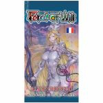 Boosters en Français Force of Will AO2 - Alice Origin 2