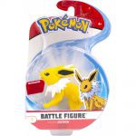Figurine Pokémon 1 Battle Figure - Voltali
