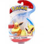 Figurine Pokémon 1 Battle Figure - Pyroli