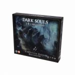 Deck-Building Stratégie Dark Souls - The Card Game - Forgotten Paths Expansion