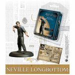 Jeu de Plateau Jeu de Rôle Harry Potter, Miniatures Adventure Game: Neville Longbottom