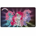 Tapis de Jeu  My Little Pony - Playmat