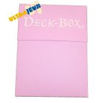 Deck Box  Deck Box Ultrapro - Rose