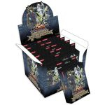 Packs Edition Spéciale Yu-Gi-Oh! Pack Du Duelliste Collection 2011