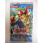 Boosters Anglais Yu-Gi-Oh! LC01-1 Legend Of Blue Eyes White Dragon (la Légende Du Dragon Blanc Aux Yeux Bleus) - En Anglais