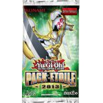 Boosters Français Yu-Gi-Oh! Pack Etoile 2013 - Star Pack 2013