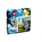 Legends Of Chima LEGO 70105 - Le Piège Du Nid
