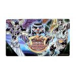 Tapis de Jeu Yu-Gi-Oh! Tapis De Jeu - Yu-gi-oh! - Yu-gi-oh Championship Series - Darklord