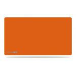 Tapis de Jeu  Playmat - Ultra Pro Orange