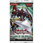 Boosters Anglais Yu-Gi-Oh! Return Of The Duelist (le Retour Du Duelliste) - Anglais