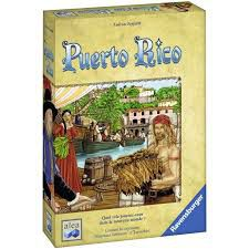 Gestion Puerto Rico + Extensions